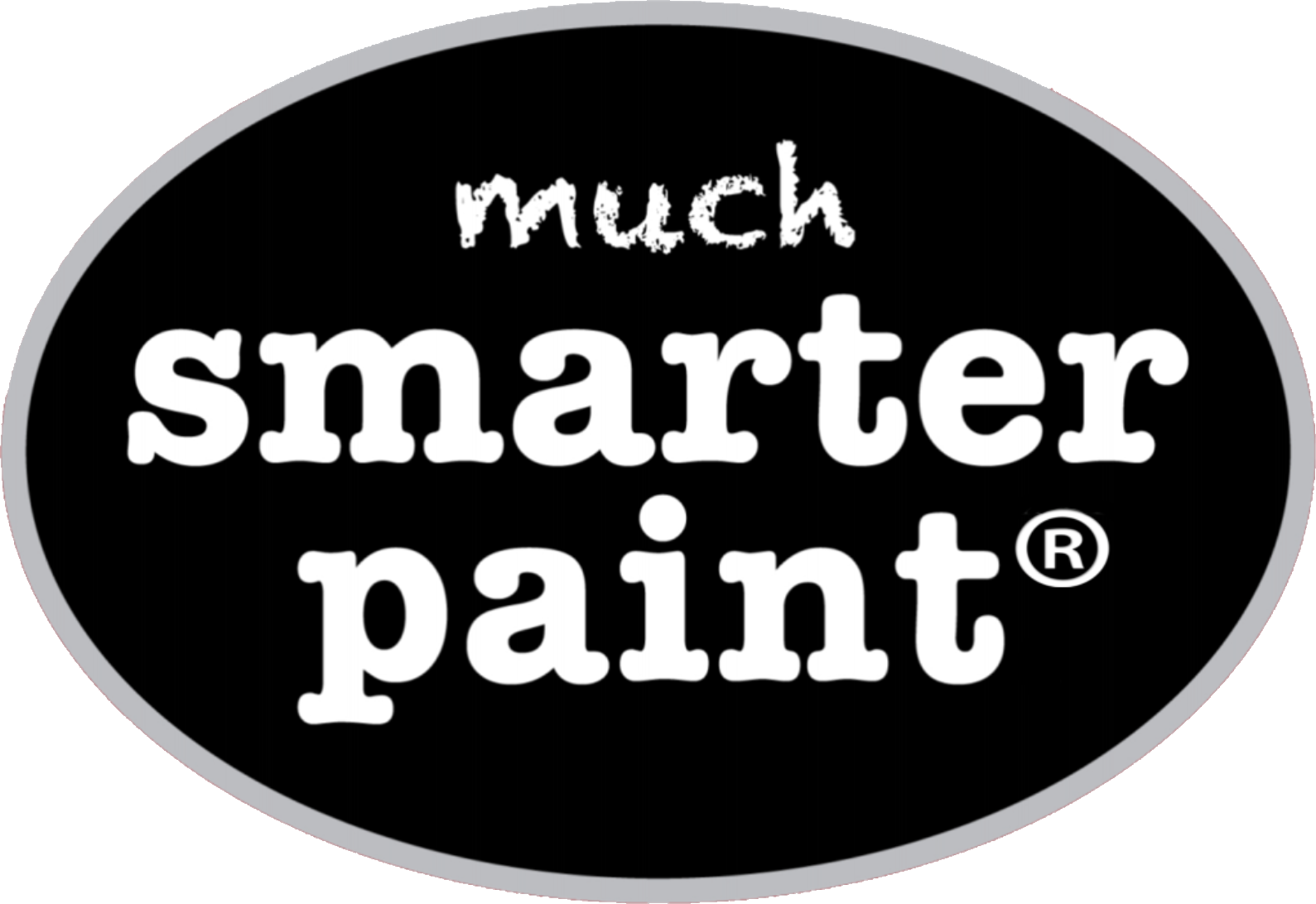 much smarter,Mythic paint,non toxic,zero VOC,mythical paints,primers