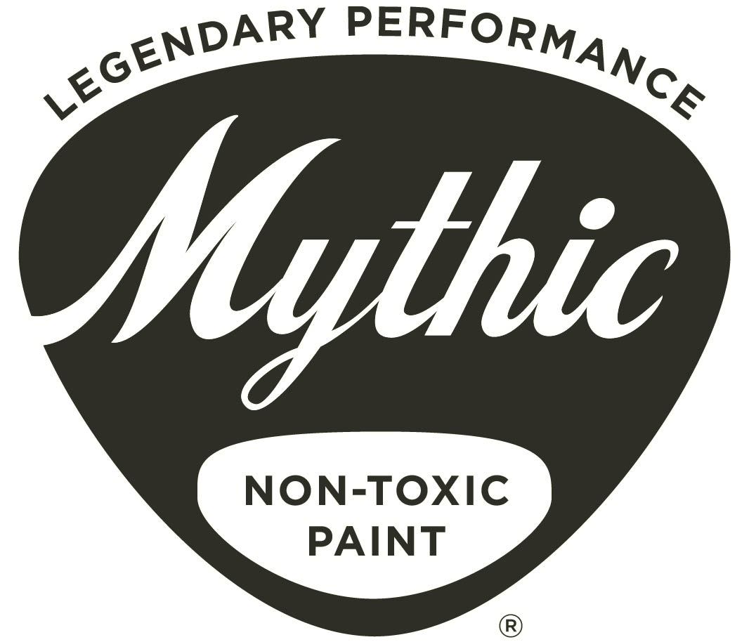 Mythic Non-Toxic Paint