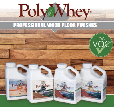 Water-Based, Polyurethane, Professional, High-Quality, Wood Finish