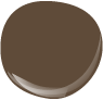 Earthtone Browns