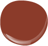 Earthtone Reds