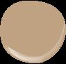Earthtone Tans