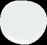 Soft Spun Cloud (038-1)
