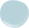 Silver Blue (038-3)