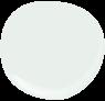 Star Crest (039-1)