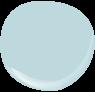 Aqua Glass (039-3)