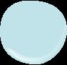 Sapphire Mist (040-2)