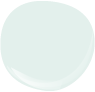 Steller Light (041-1)