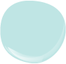 Iced Aqua (043-2)