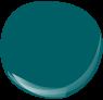 Emerald Bay (043-6)