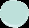 Misty Teal (046-3)