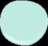 Emerald Ice (049-2)