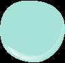 Placid Pond (049-3)