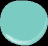 Taffeta Shine (049-4)