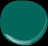 Emeraude (049-6)