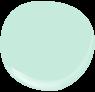 Spirit Aqua (050-2)