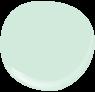 Adanna Aire (051-2)