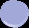 Phlox Blue (015-4)