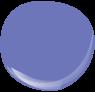Blue Bomber (015-5)