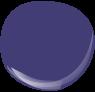 Groovy Blue (015-6)