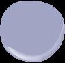 Moonlight Orchid (016-3)