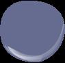 Parisian Purple (016-5)