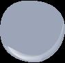Moonlit Blue (017-4)
