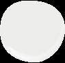 Pale Moon (018-1)