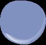 Neptune's Home (018-5)