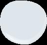 Blue Luster (019-2)