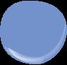 Newport (019-5)