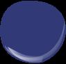 Blue Laser (019-6)