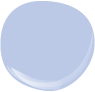 Bonbon Blue (020-3)