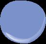 Blue Topaz (020-5)