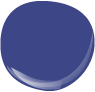 North Atlantic Blue (020-6)