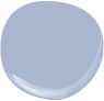 Berry Patch Blue (021-2)