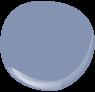 Bluestone Path (021-3)