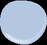 Bilboa Blue (022-3)