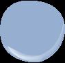 Birthday Boy Blue (022-4)