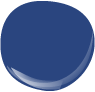 Sapphire Gem (022-6)