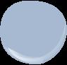 Bedford Blue (023-4)