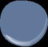 Sea Glass (023-5)