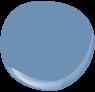 Soaking Spa (024-5)