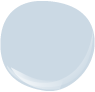 Moonlit Pool (025-2)