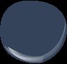 Intermezzo Blue (025-6)