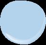 Cool Blue (027-3)