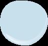 Celestial Blue (028-2)