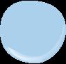 Cascading Blue (028-3)