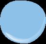 Comfortable Blue (028-4)