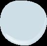 Chambray Blue (029-2)